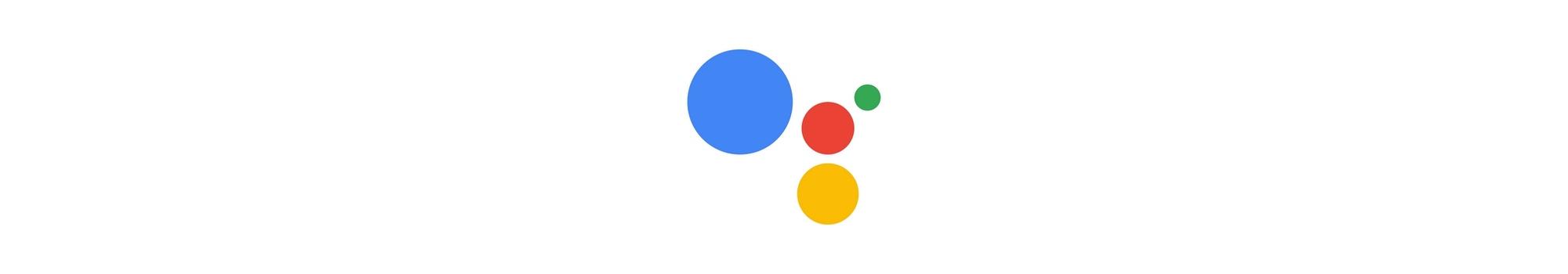 Un an avec le Google Home, ça donne quoi ?